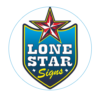 Lone Star Signs