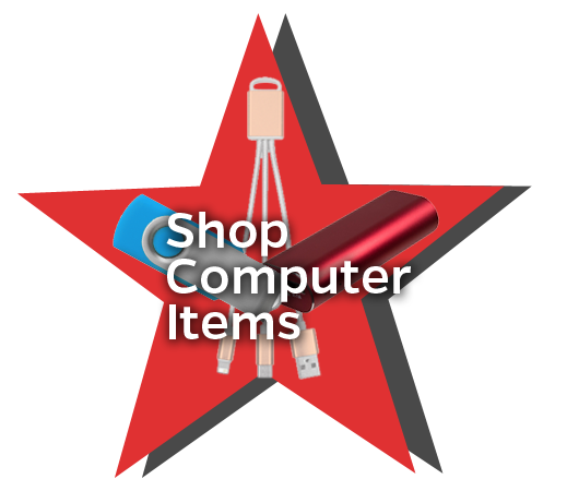 Computer Items